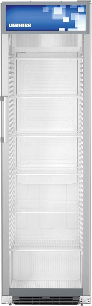 Холодильный шкаф LIEBHERRFKDv 4513 - 3