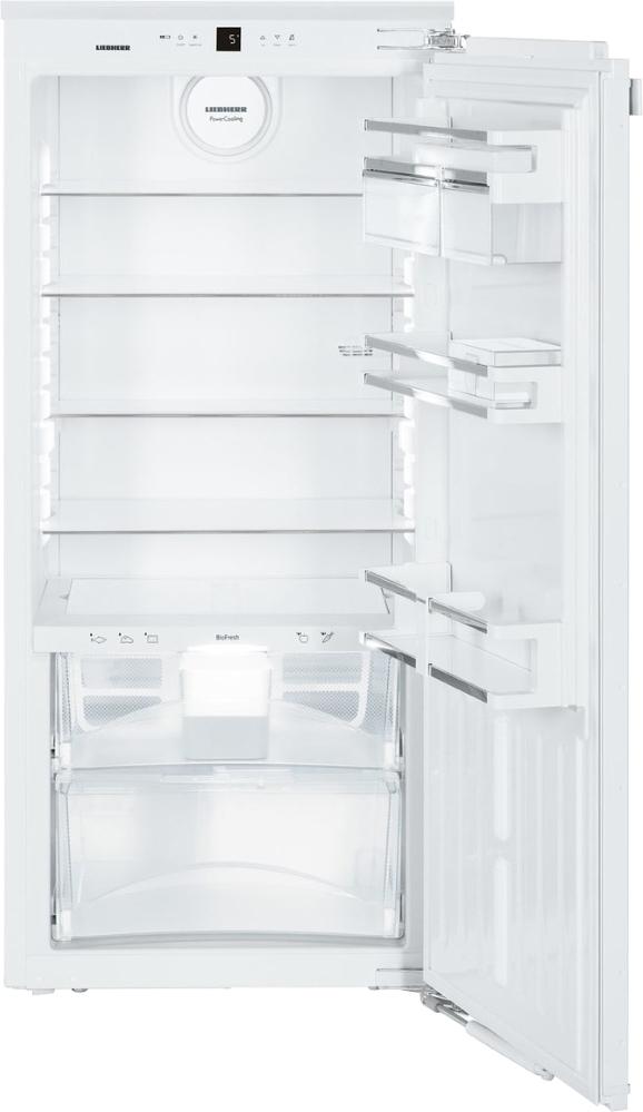 Холодильник LIEBHERR IKB 2360 Premium BioFresh - 1
