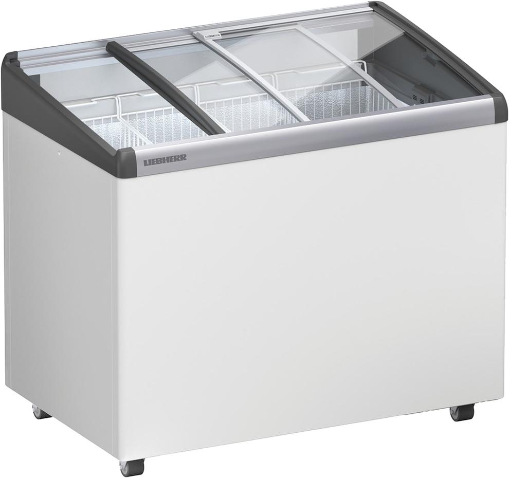 Морозильный ларь LIEBHERRGTI 3353 - 1