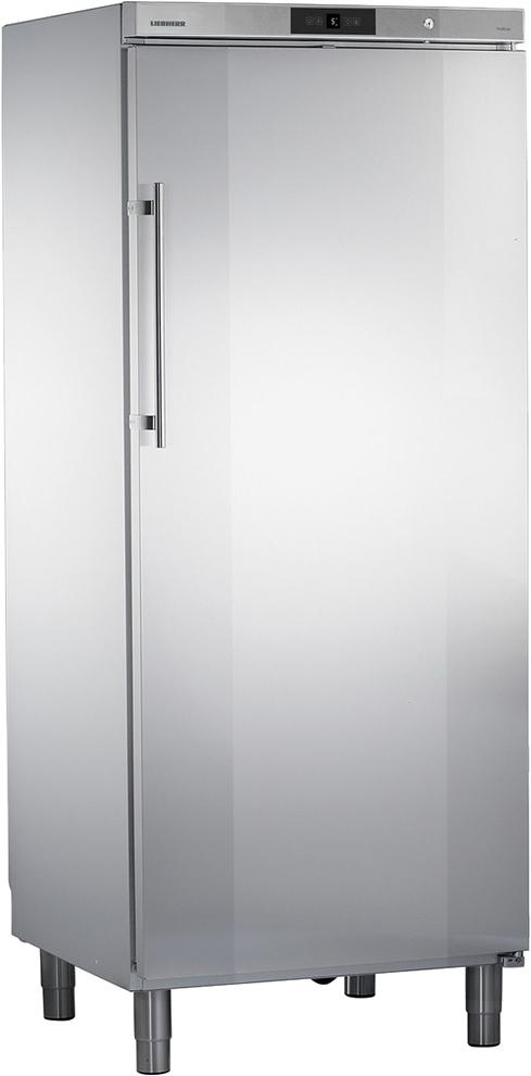 Холодильный шкаф LIEBHERRGKv 5790 - 3