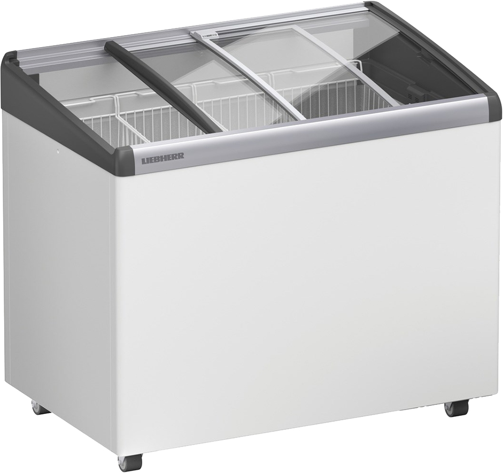 Морозильный ларь LIEBHERRGTI 3303 - 1