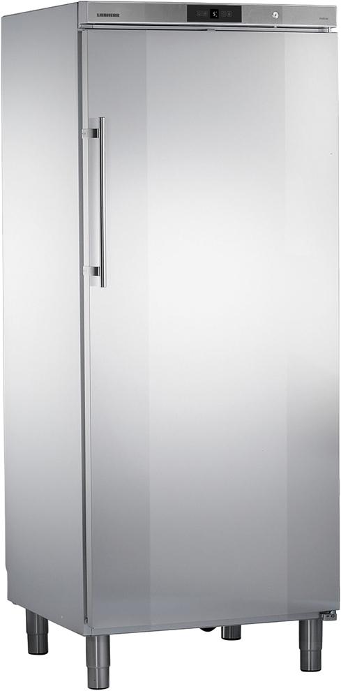 Холодильный шкаф LIEBHERRGKv 5760 - 3