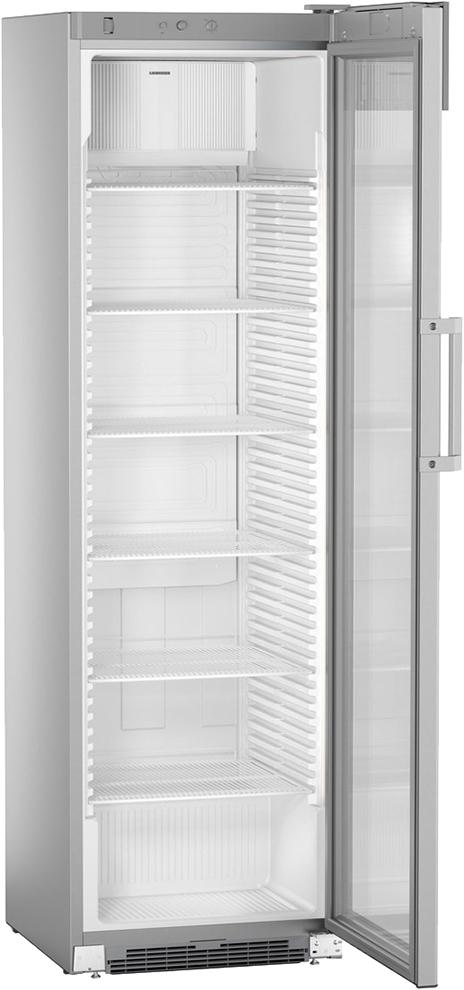 Холодильный шкаф LIEBHERRFKDv 4513 - 2