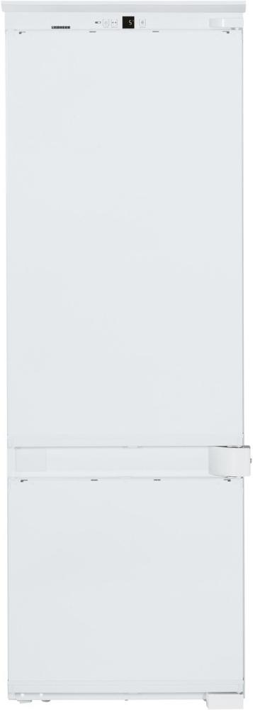 Холодильник LIEBHERR ICUS 2924 Comfort - 2