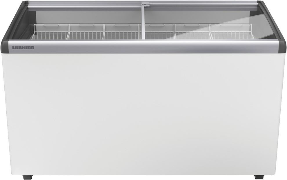 Морозильный ларь LIEBHERRGTI 4903 - 2
