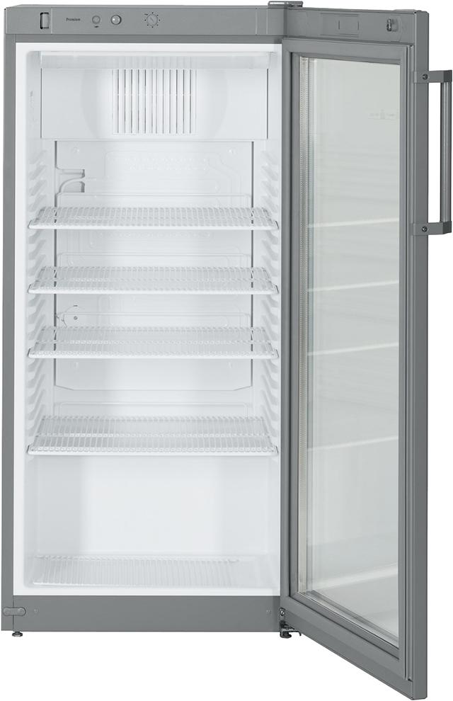 Холодильный шкаф LIEBHERRFKvsl 2613 Premium - 5