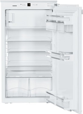 Холодильник LIEBHERR IK 1964 Premium - 1