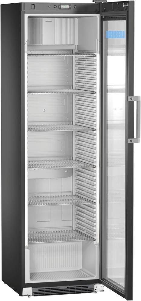 Холодильный шкаф LIEBHERRFKDv 4523 - 1