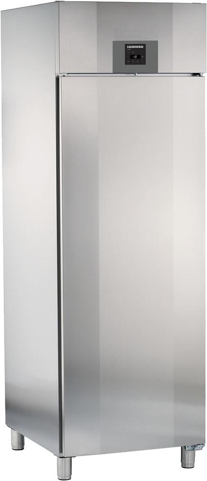 Морозильный шкаф LIEBHERRGGPv 6570 ProfiLine - 2
