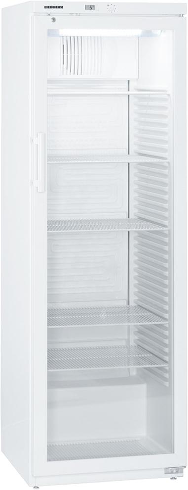Холодильный шкаф LIEBHERRFKv 4143 - 6