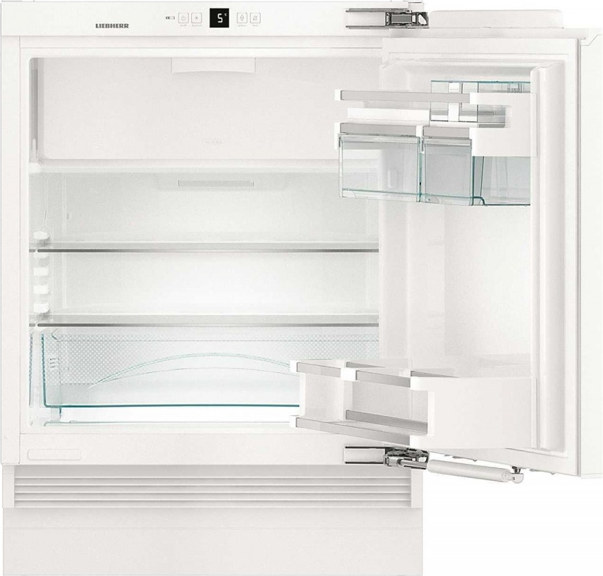 Холодильник LIEBHERR UIKP 1554 Premium - 1