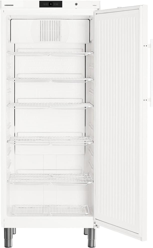 Холодильный шкаф LIEBHERRGKv 5730 - 3