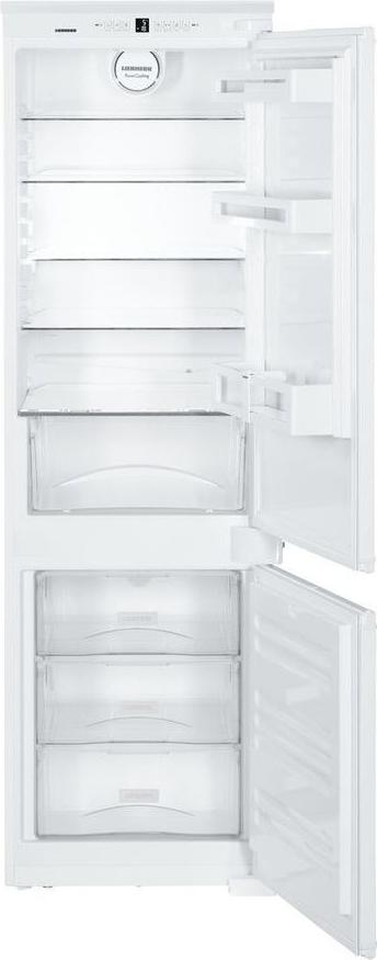 Холодильник LIEBHERR ICS 3334 Comfort - 1