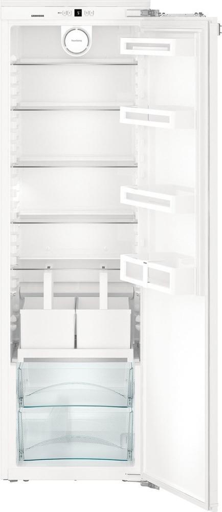 Холодильник LIEBHERR IKF 3510 Comfort - 1