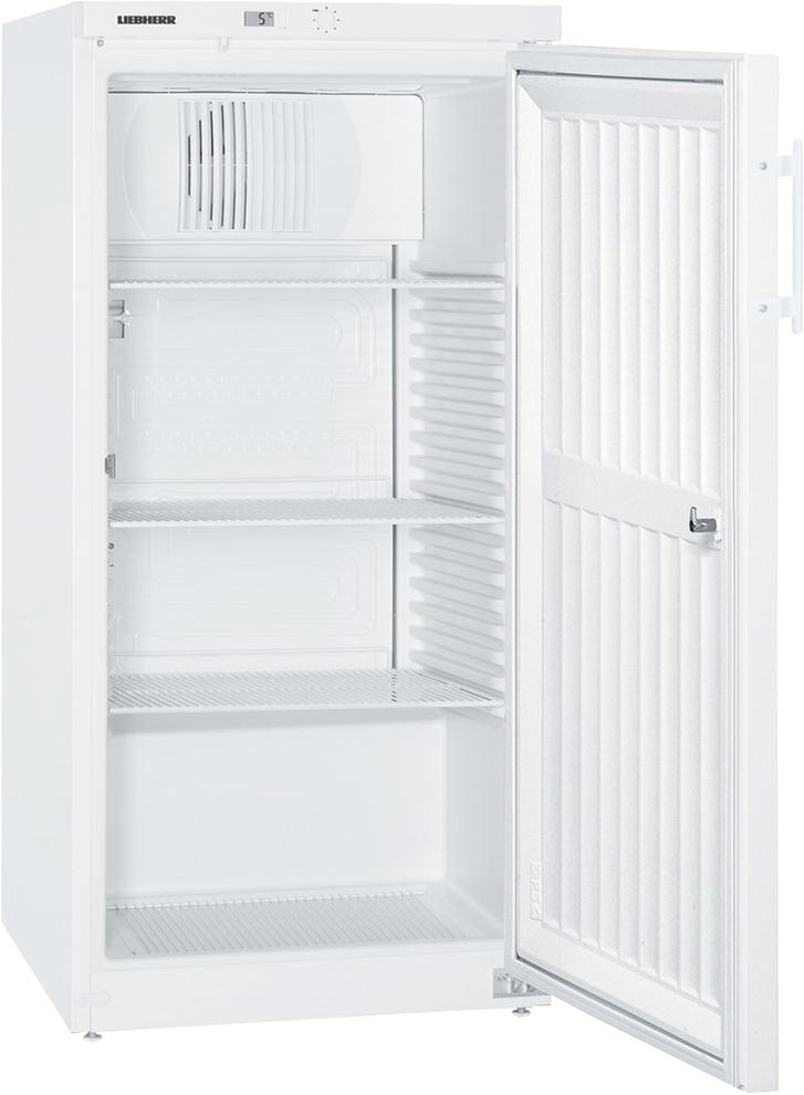 Холодильный шкаф LIEBHERRFKv 2640 - 2
