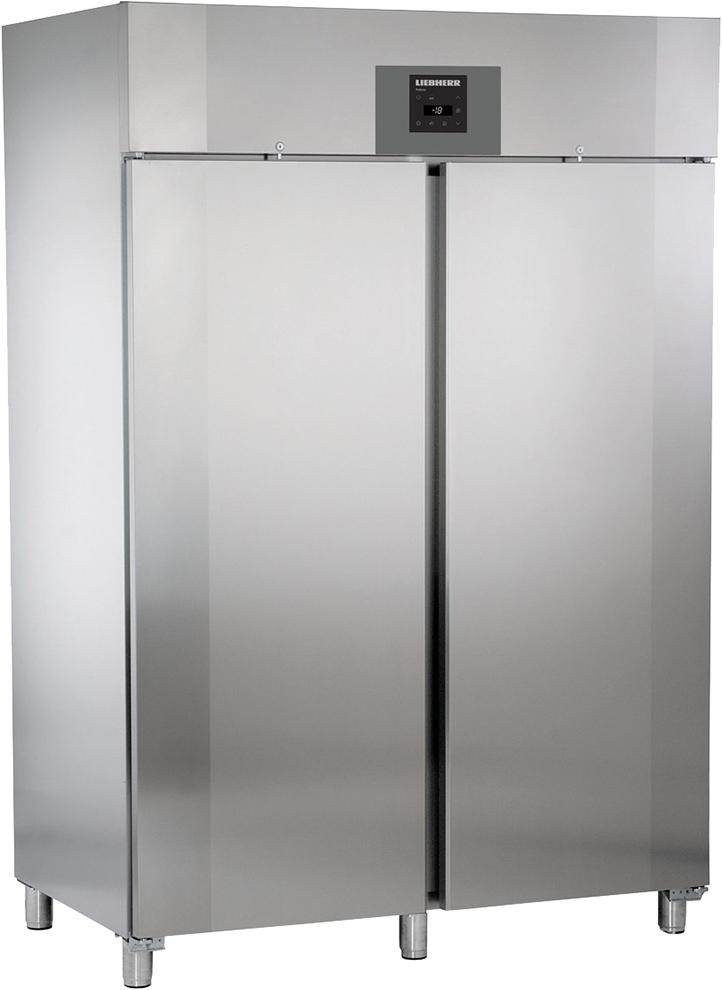 Морозильный шкаф LIEBHERRGGPv 1470 ProfiLine - 1