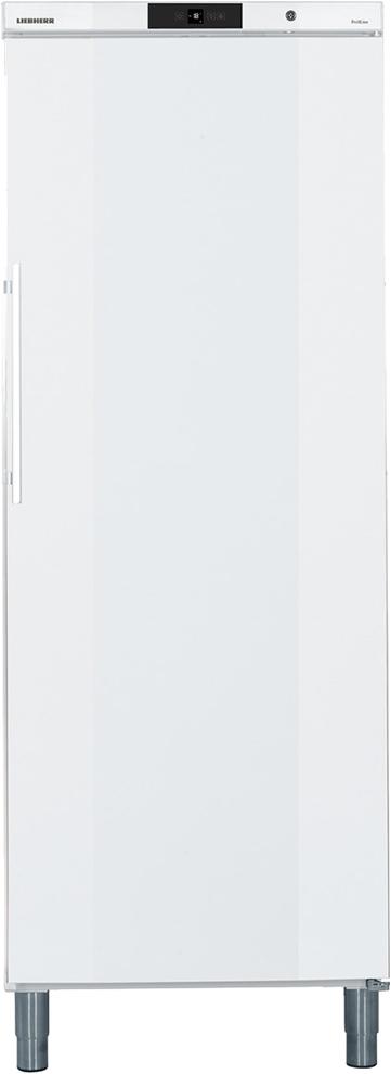 Морозильный шкаф LIEBHERRGGv 5810 - 3