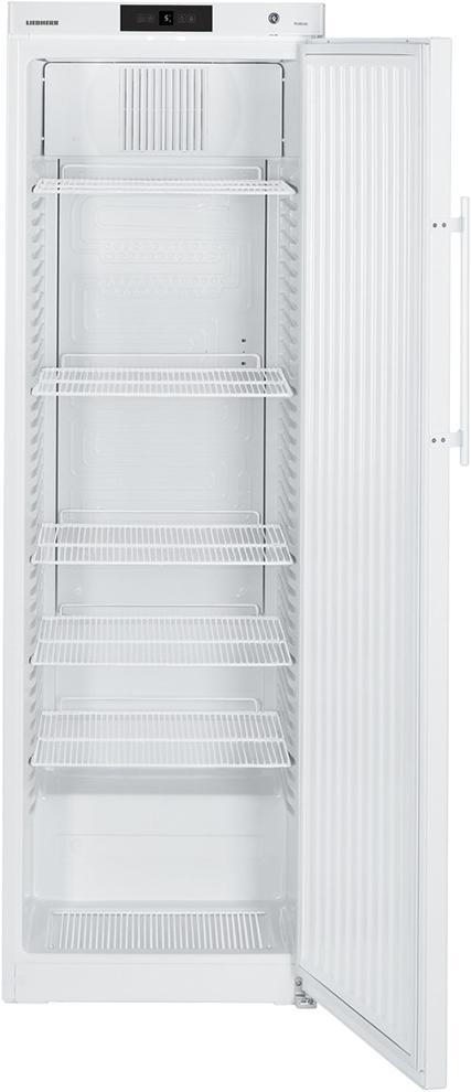 Холодильный шкаф LIEBHERRGKv 4310 - 3