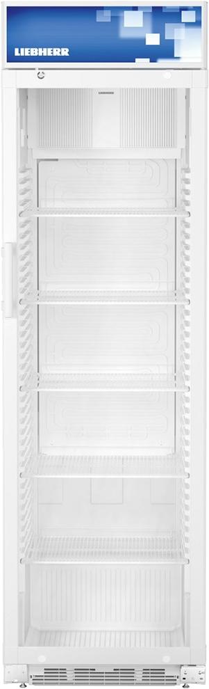 Холодильный шкаф LIEBHERRFKDv 4213 - 3