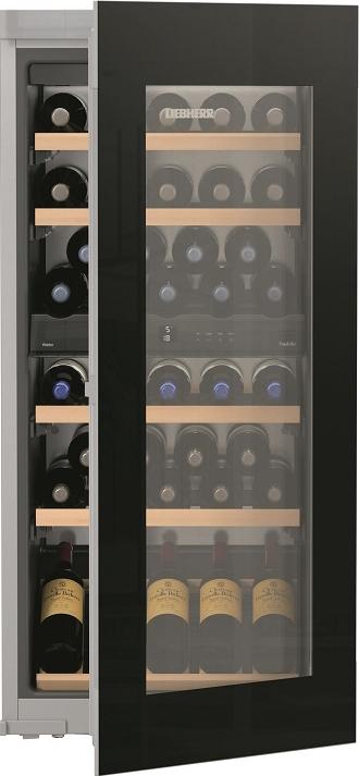 Винный шкаф LIEBHERR EWTgb 2383 Vinidor - 1
