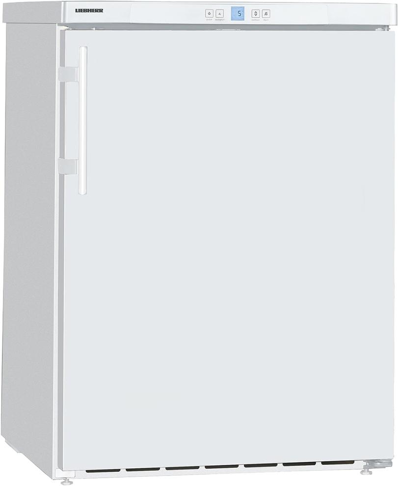 Холодильный шкаф LIEBHERRFKUv 1610 Premium - 2