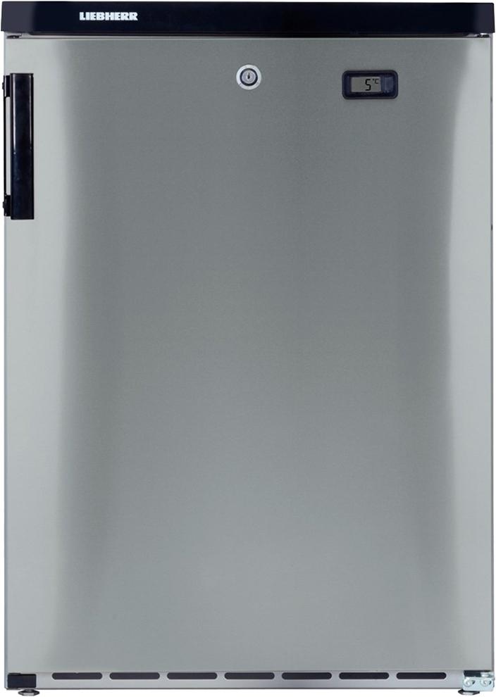 Холодильный шкаф LIEBHERRFKvesf 1805 - 2