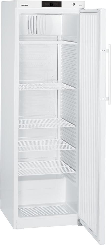 Холодильный шкаф LIEBHERRGKv 4310 - 1