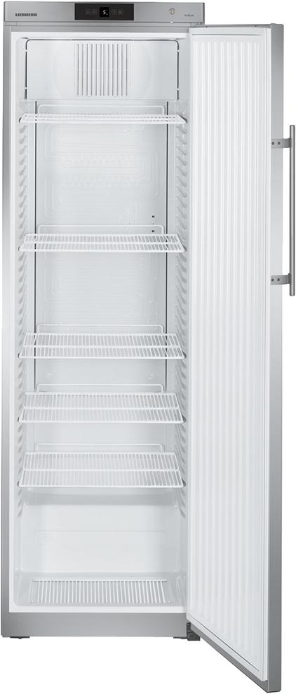 Холодильный шкаф LIEBHERRGKv 4360 - 4