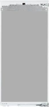 Холодильник LIEBHERR IKBP 2364 Premium BioFresh - 2