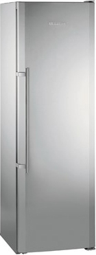 Морозильная камера LIEBHERR GNPes 4355 Premium NoFrost - 3