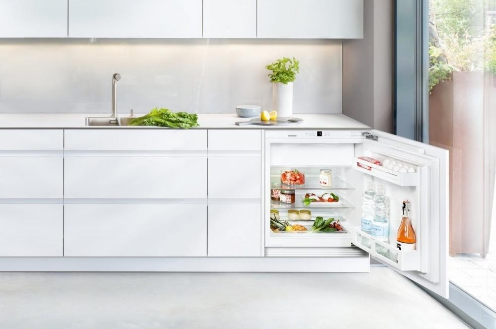 Холодильник LIEBHERR UIK 1514 Comfort - 3