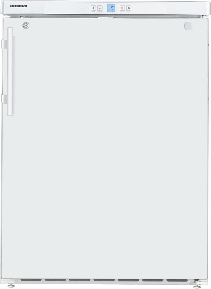 Холодильный шкаф LIEBHERRFKUv 1610 Premium - 3