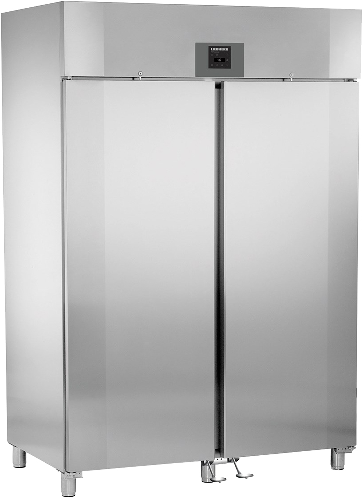Морозильный шкаф LIEBHERRGGPv 1490 ProfiPremiumline - 1