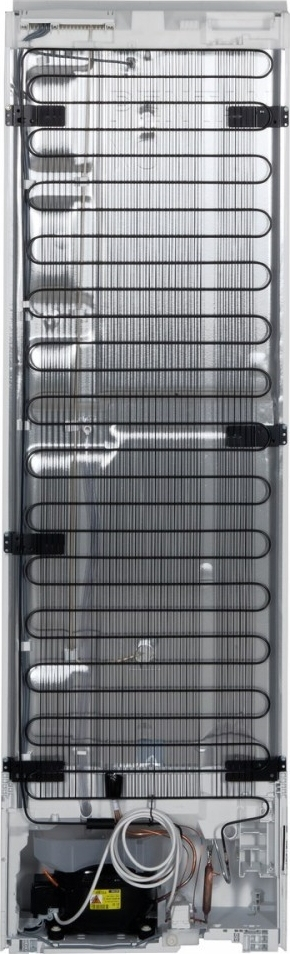 Холодильник LIEBHERR ICS 3324 Comfort - 3