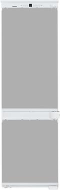 Холодильник LIEBHERR ICBS 3324 Comfort BioFresh - 2