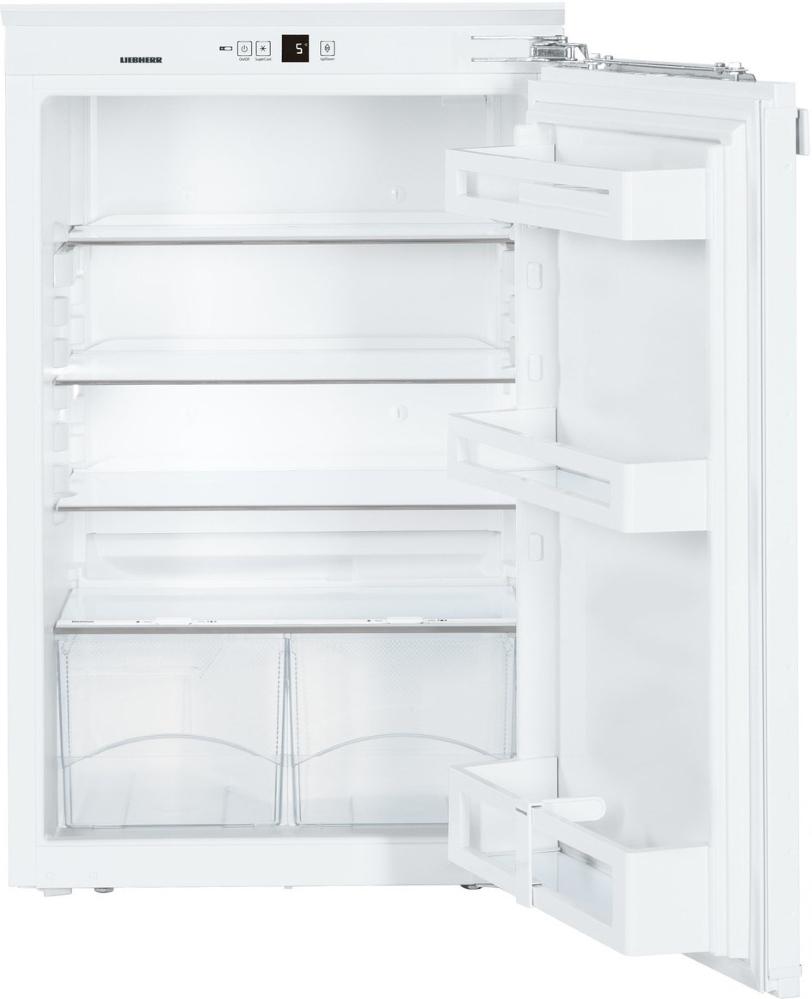 Холодильник LIEBHERR IK 1620 Comfort - 1