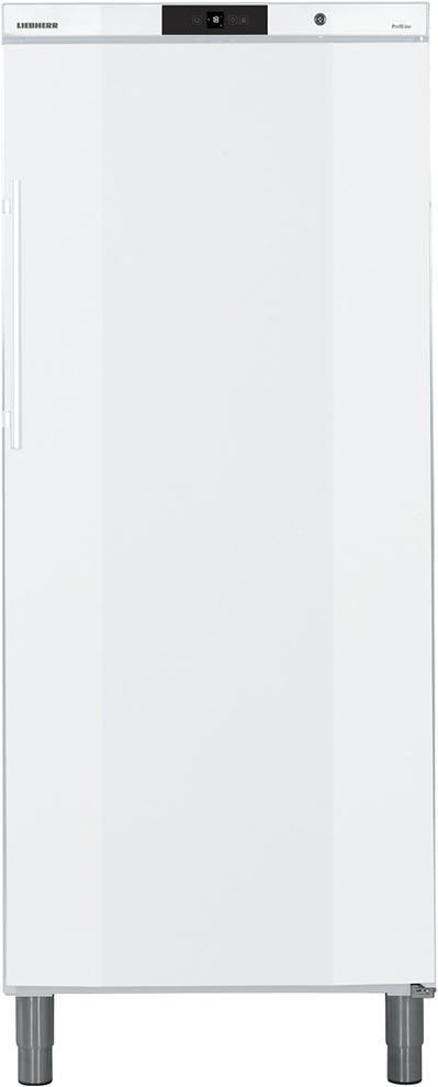 Морозильный шкаф LIEBHERRGGv 5010 - 3