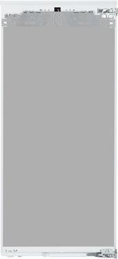 Холодильник LIEBHERR IKB 2360 Premium BioFresh - 2