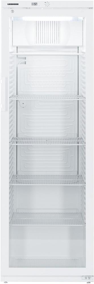 Холодильный шкаф LIEBHERRFKv 4143 - 7