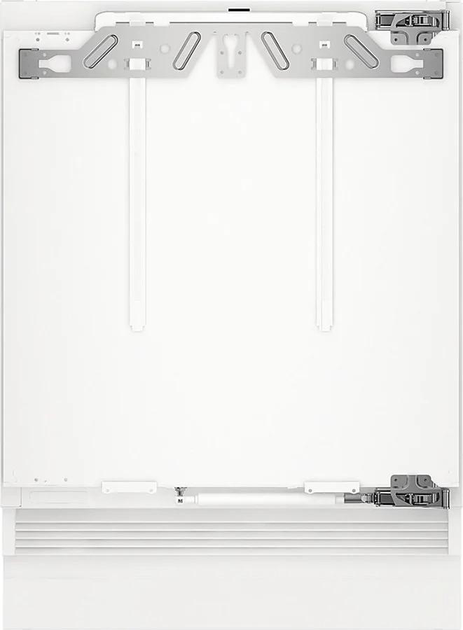 Холодильник LIEBHERR UIK 1514 Comfort - 2