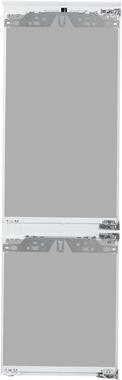 Холодильник LIEBHERR ICBN 3324 Comfort BioFresh NoFrost - 2