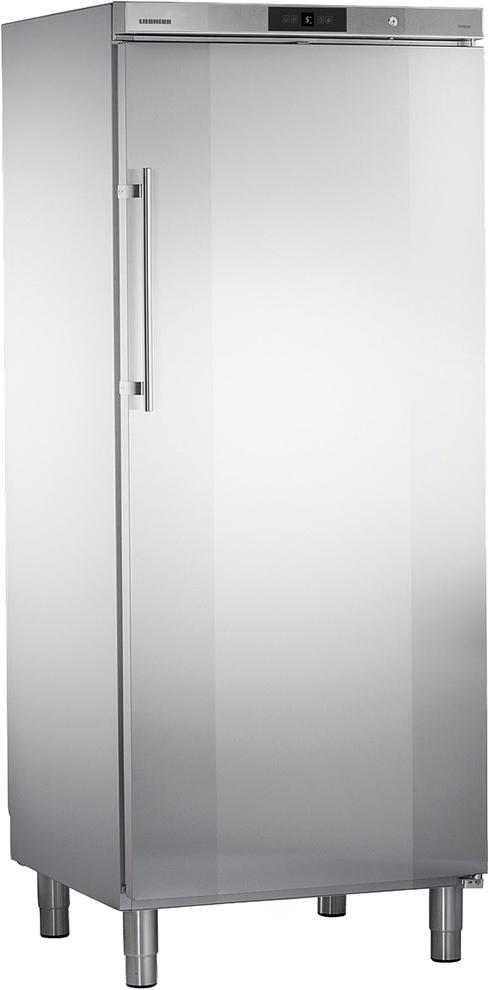 Холодильный шкаф LIEBHERRGKv 6460 - 1