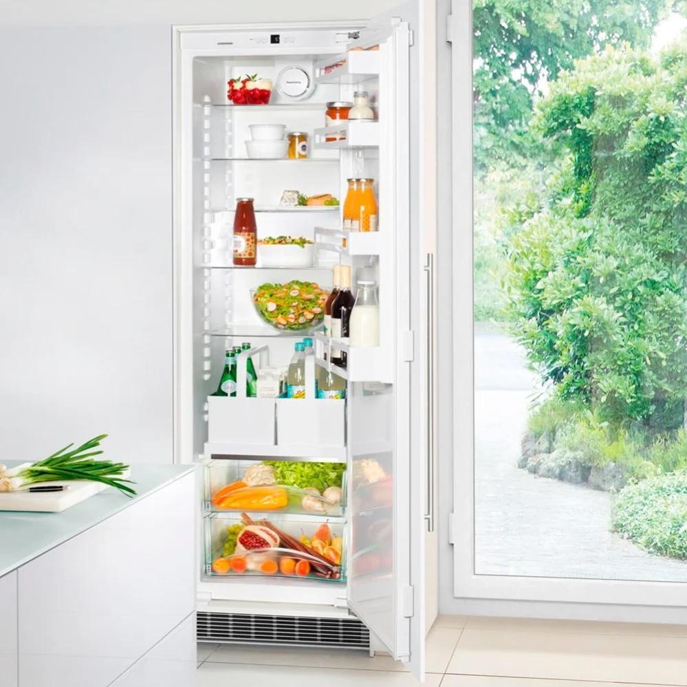 Холодильник LIEBHERR IKF 3510 Comfort - 3