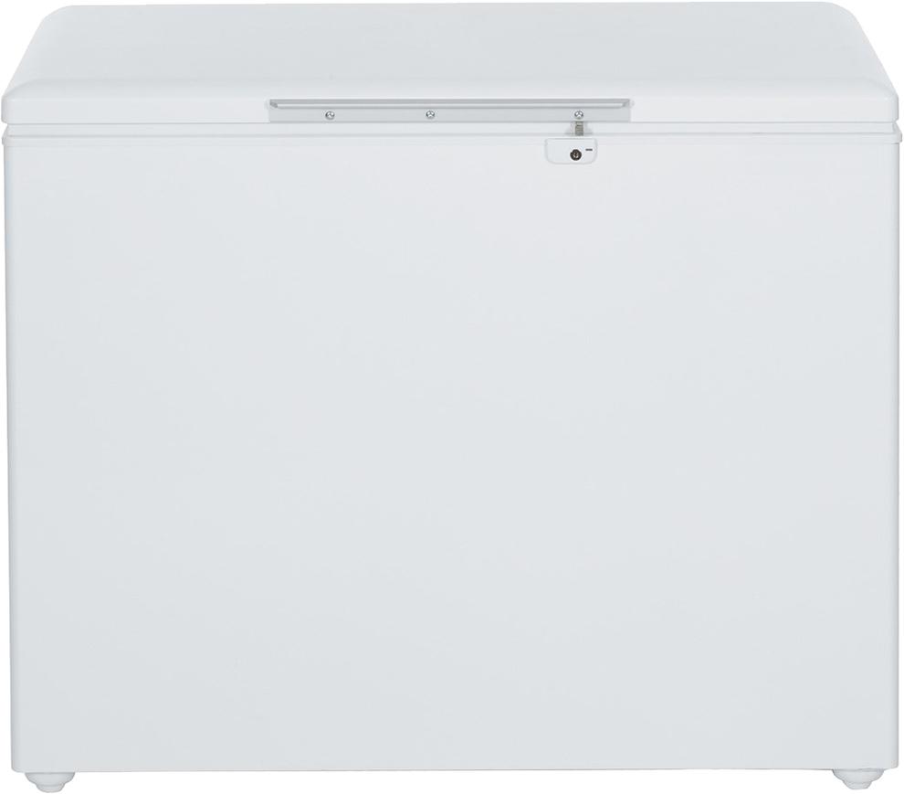 Морозильный ларь LIEBHERRLGT 2325 - 3