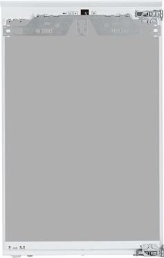Холодильник LIEBHERR IK 1620 Comfort - 2