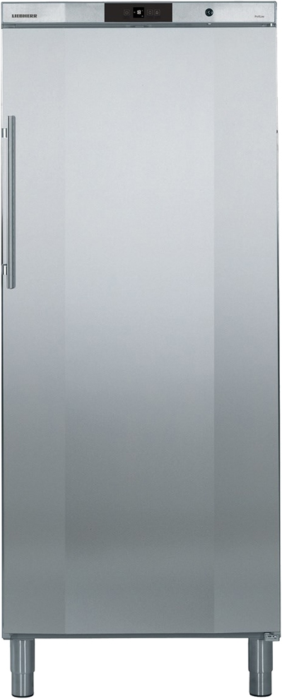 Морозильный шкаф LIEBHERRGGv 5060 - 3