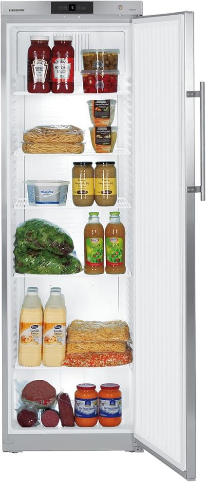 Холодильный шкаф LIEBHERRGKv 4360 - 2