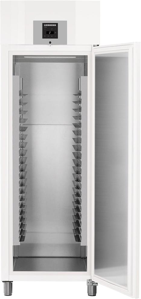 Холодильный шкаф LIEBHERRBKPv 6520 ProfiLine - 1