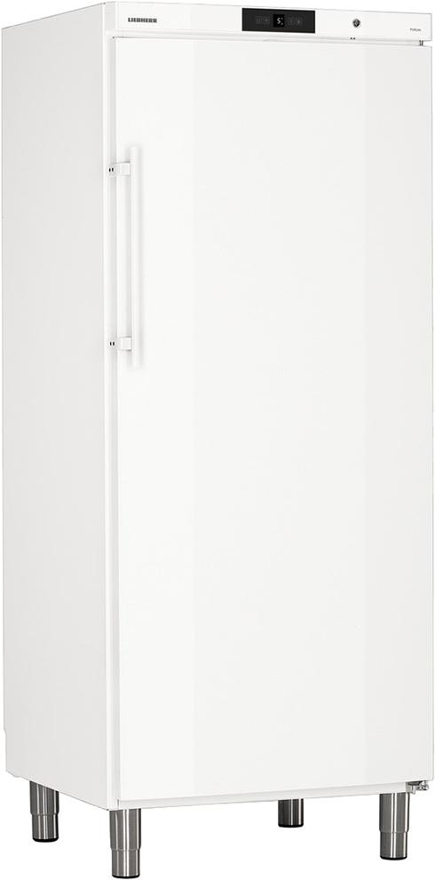 Холодильный шкаф LIEBHERRGKv 5730 - 2