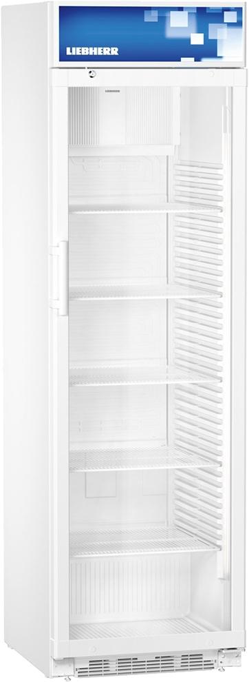 Холодильный шкаф LIEBHERRFKDv 4213 - 2